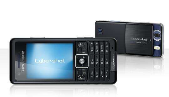 Teh Cellphones C510-main
